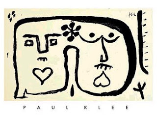 Paul_Klee_Freundschaft