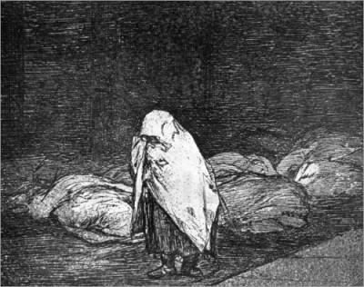 francisco-jose-de-goya-desastres-de-la-guerra-62-170951