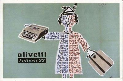 Caplan_Olivetti_Lettera22card_640px