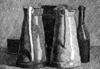natura-morta-con-5-oggetti-acquaforte-su-rame-1956